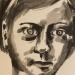 Confinement portrait