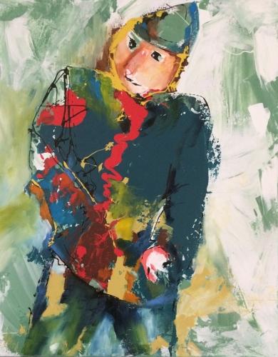 petit soldat.JPG